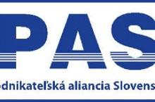 logo.35866